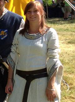 Jennyann Petersson